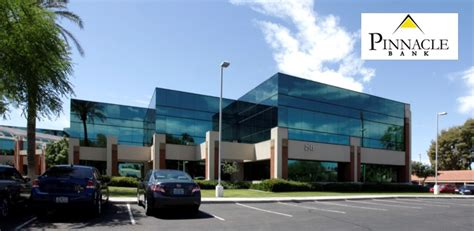 pinacle bank bank tempe real estate advisors think advise