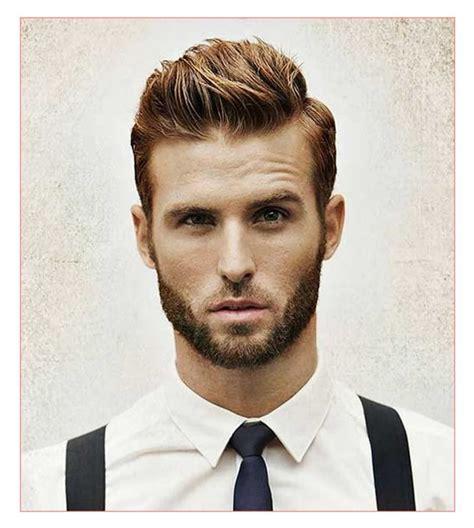 great men haircuts   Haircuts Models Ideas