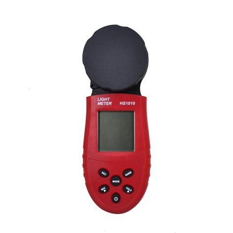 Best Light Meter by 10 Best Digital Light Meters