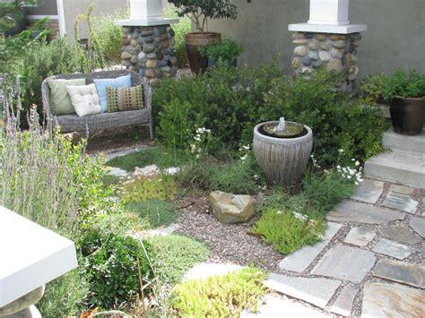 olive garden lakewood ca
