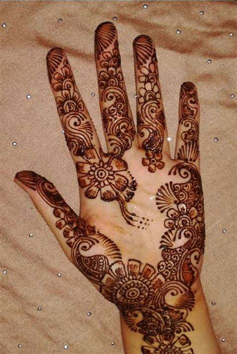 henna design by x 36 mehendi designs for hands to inspire you the complete