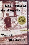 libro las cenizas de angel libro las cenizas de 193 ngela frank mccourt rese 241 as resumen y comentarios