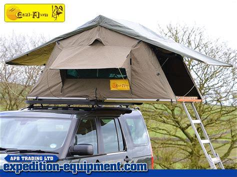 eezi awn tents eezi awn series 3 roof tent 1 2