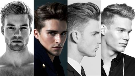 cortes de cabello caballero 2016 cortes de cabello para hombre para el 2017 2018 invierno
