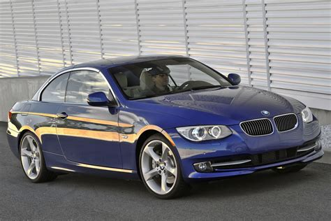 how does cars work 2012 bmw 3 series engine control maintenance schedule for 2012 bmw 3 series openbay