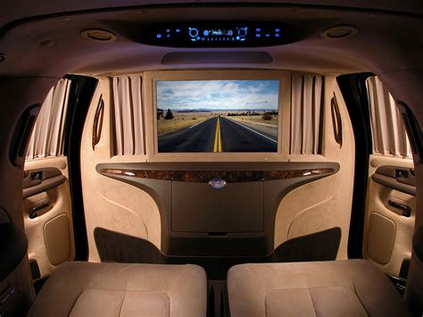 luxury cars interior custom luxury car interiors universe of luxury