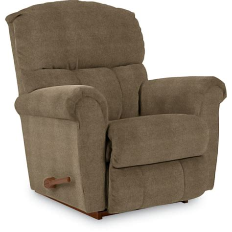 la z boy swivel rocker recliner la z boy 701 briggs reclina rocker recliner discount