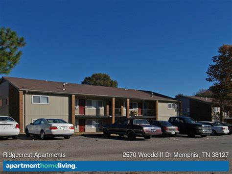 2 bedroom apartments in memphis tn ridgecrest apartments memphis tn apartments for rent