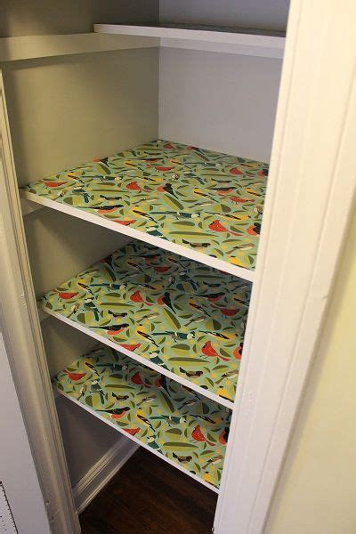 Best Shelf Liner Ideas best 25 shelf liners ideas on drawer and