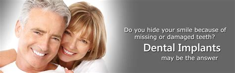 comfortable dentistry comfortable dental implant tooth replacement in san diego