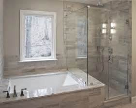 25 best ideas about drop in tub on pinterest shower best 25 tub shower combo ideas on pinterest bathtub