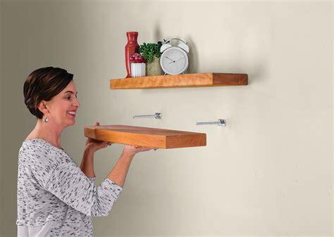 Rockler Blind Shelf Supports by Rockler Celebrating National Woodworking Month With Make