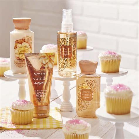 Parfum Warm Vanilla Sugar 61 best warm vanilla sugar images on vanilla sugar bath works and fragrance