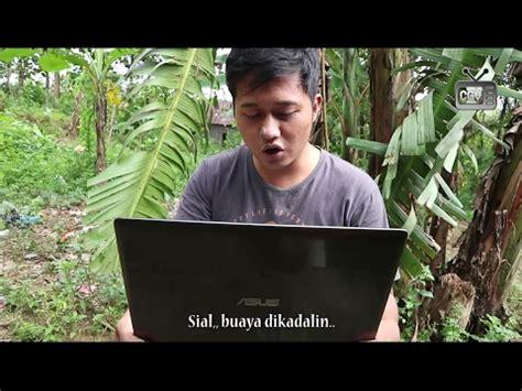 film pendek cah boyolali maling film pendek cah byl youtube