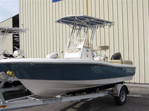 fishing boats for sale jacksonville florida sport fishing boats for sale in jacksonville florida