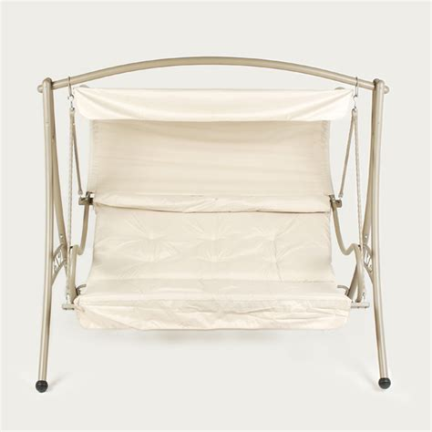 swing seat covers garden swing seat covers in stock now greenfingers com
