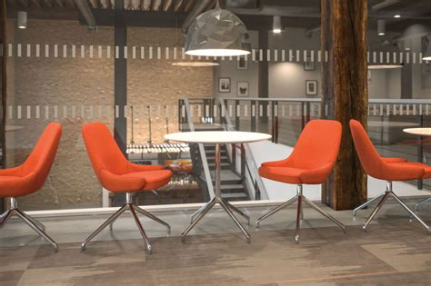 funky office furniture funky furniture funky office furniture office interiors