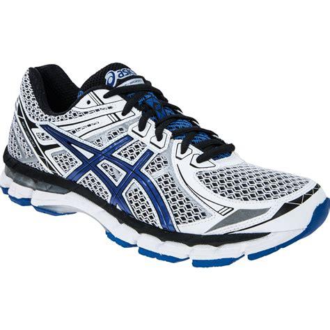 Sepatu Asics Gt 2000 asics gt 2000 a comfortable running footwear