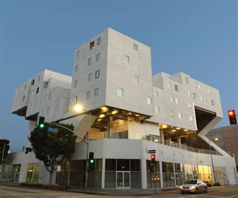 with star apartments skid row gets a stunning housing
