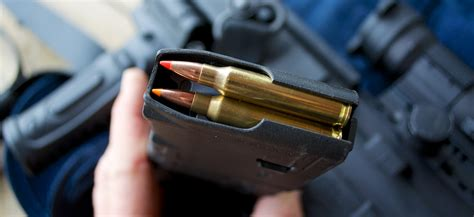 is the ar 15 appropriate for home defense 248 shooter