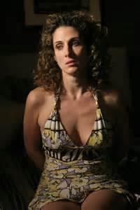 Michelle Krusiec Leaked Nude Photo