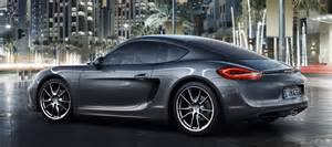 Atlanta Porsche Dealers Porsche Dealer Atlanta Jim Ellis Porsche 2016