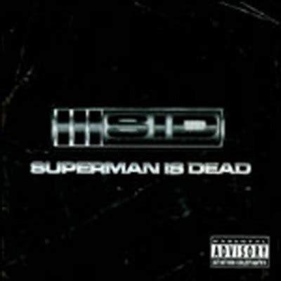 download mp3 full album superman is dead download full album superman is dead mp3 terbaru 2014
