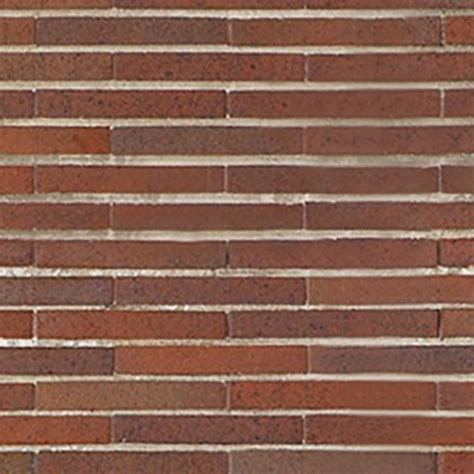 house textures special brick robie house texture seamless 00436