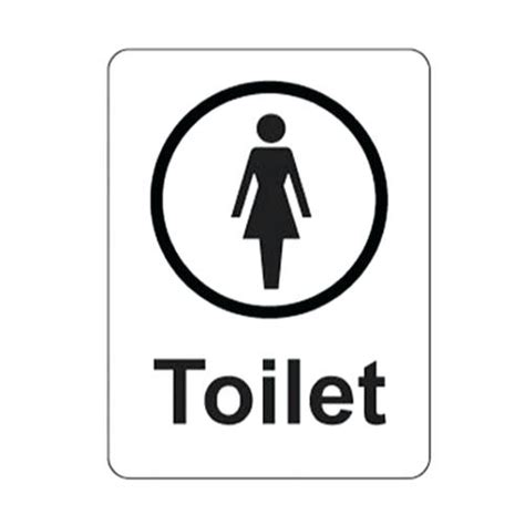 majestic bathrooms portslade ladies bathroom sign men and women restroom ladies