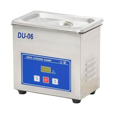 bagno ultrasuoni bagno ultrasuoni digitale argolab du06
