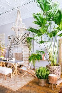 tropical home decorating ideas tropical home decorations my web value