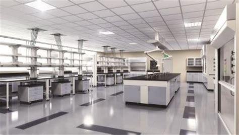 hamilton scientific introduces panorama  configurable