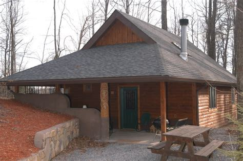 Mill Creek Cabin by Mill Creek Cabins Cground Reviews Deals Lansing Wv Tripadvisor