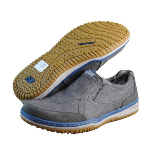 skechers loafers buy skechers loafers gt off64 discounted