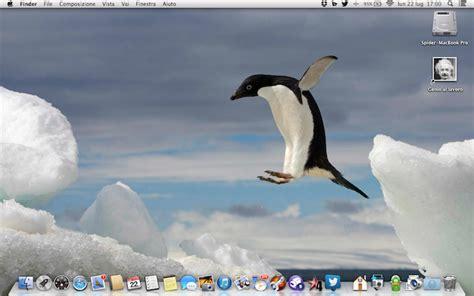 scrivania imac scrivania mac