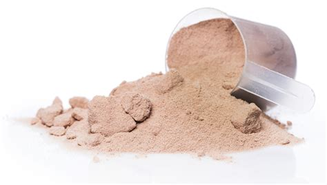 supplement powder protein powder guide to everything about protein