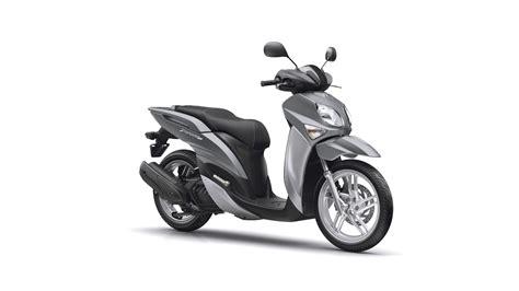 Motorroller Gebraucht Yamaha gebrauchte yamaha xenter 125 motorr 228 der kaufen