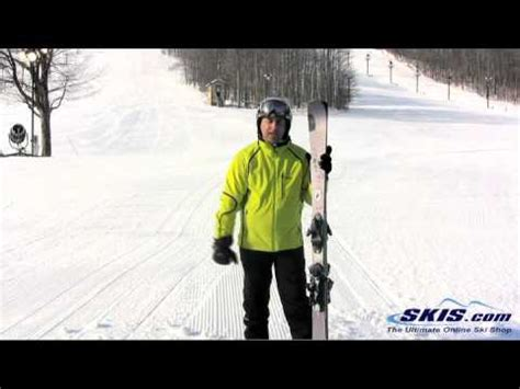 armada triumph 2013 armada triumph ski review by skis