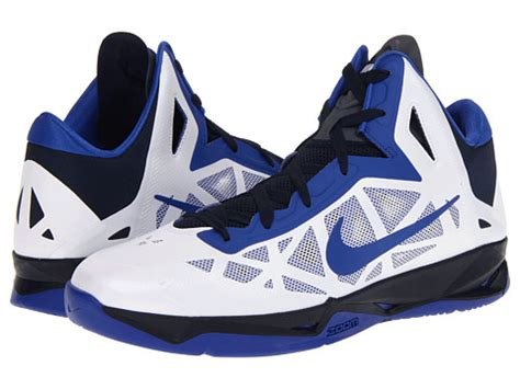 looking basketball shoes looking for a new basketball shoes to buy help ign
