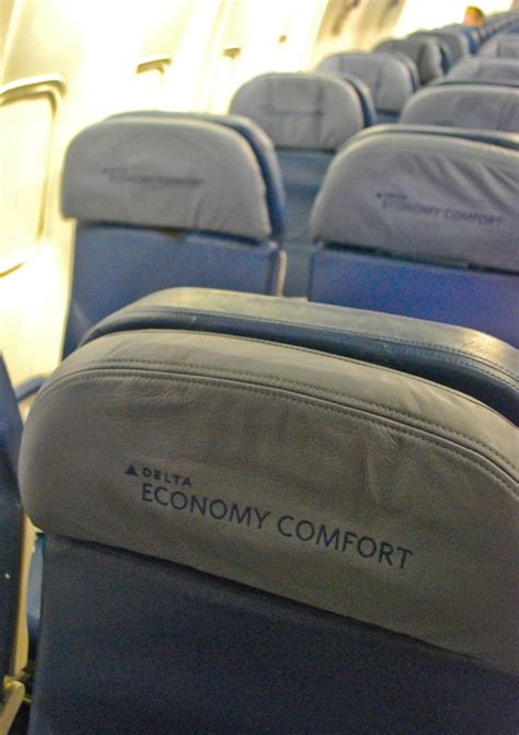 delta difference between economy comfort and preferred delta economy comfort photo of the day round the world