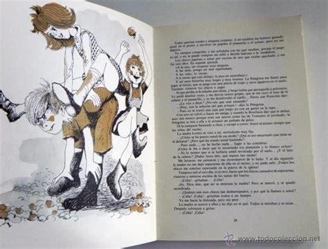 libro celia en el colegio celia en el colegio elena fort 250 n preciosas i comprar en todocoleccion 46252639