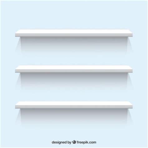 Glass Bar Top Shelf Vectors Photos And Psd Files Free Download