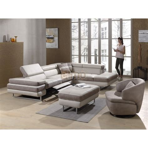 Canapé D Angle Confortable by Canape D Angle Confortable Digpres
