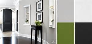 hallway colors hallway paint color ideas car interior design