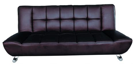 Sofa Bed Leeds Cheap Leather Sofas In Leeds Www Redglobalmx Org