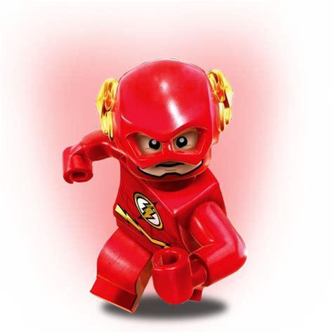 imagenes png lego lego 174 batman 3 m 225 s all 225 de gotham para mac personajes