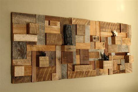 12 wood wall art designs wall designs design trends