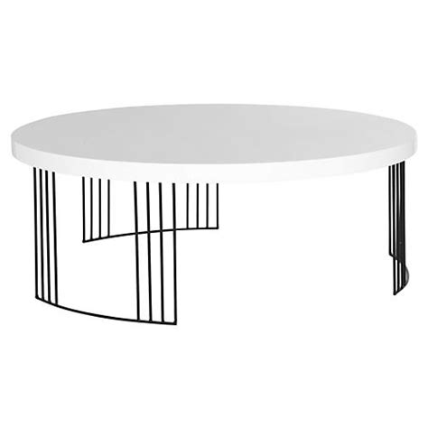 bailey coffee table coffee tables living room furniture one
