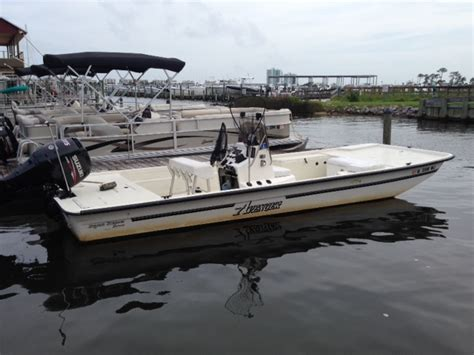 boat rental ta clearwater pontoon boat pontoon boat blue book