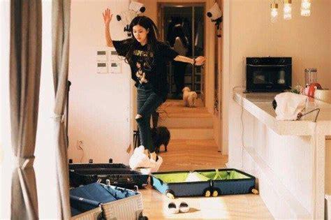 blackpink house photo blackpink 1st reality show quot blackpink house